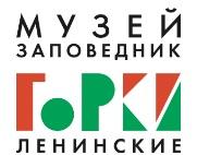 logo_gorki