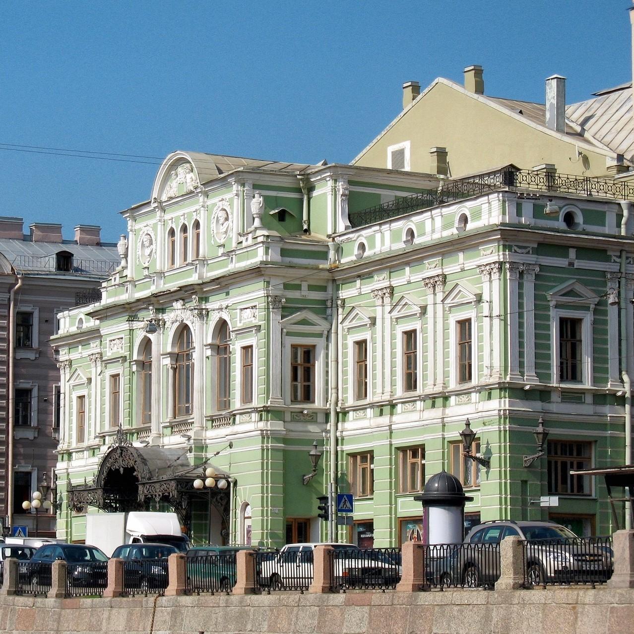 Saint_Petersburg_Tovstonogov_Bolshoi_Drama_Theater_IMG_6406_1280