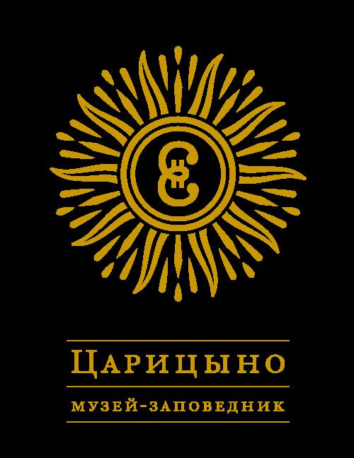 Государственный историко-архитектурный, художественный и ландшафтный музей-заповедник «Царицыно»